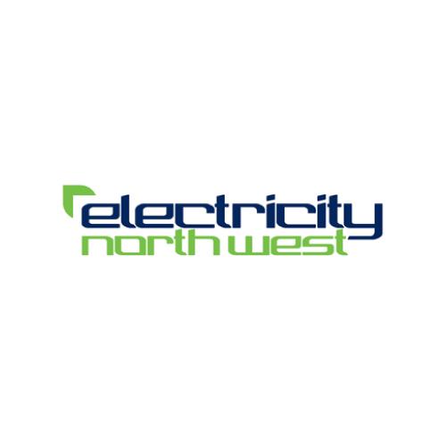 ELECTRICITY-NW-LOGO