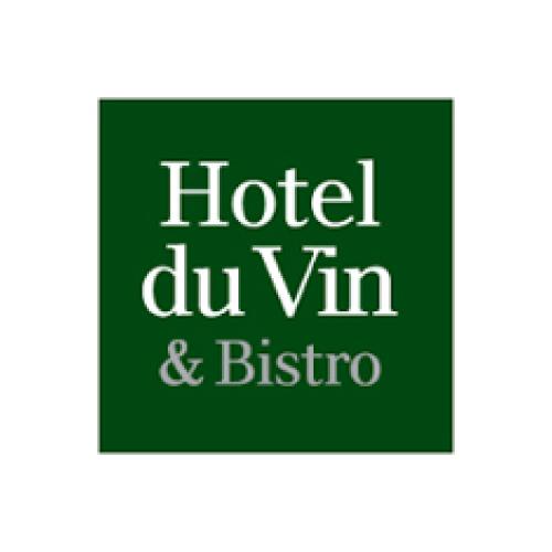 HOTEL-DU-VIN-LOGO