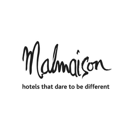 MALMAISON-LOGO