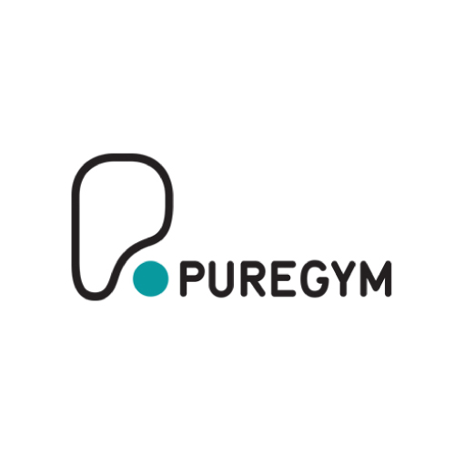 PURE-GYM-LOGO