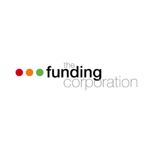 THE-FUNDING-CO-LOGO
